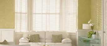 Venetian Blinds Fitting Service Blinds Fitting By The Blind Company