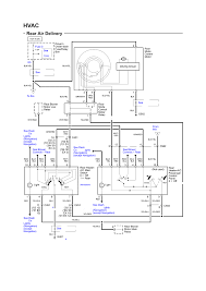 need a audio wiring diagram for 2007 honda crv ex l u2013 readingrat net