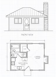 free ranch house plans beautiful house plans with photos simple bedroom architectural
