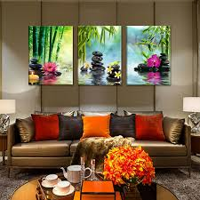 online get cheap spa wall paintings aliexpress com alibaba group