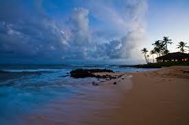snorkel away the clearest beaches in hawaii hawaii aloha travel