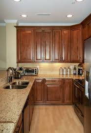 kitchen home depot kitchen remodeling kitchen home depot kitchen cabinet refacing impressive on in