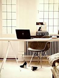 home office design ltd uk 54 best office cleaning images on pinterest desks office spaces
