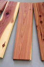 cute cedar closet liner kits roselawnlutheran