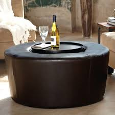 coffee table model round ottoman coffee tables design round