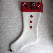 christmas stocking ideas 79 best christmas stocking ideas images on pinterest stocking