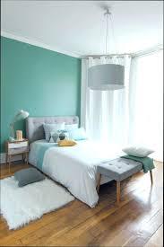 deco chambre chambre deco bleu deco chambre scandinave bleu deco chambre garcon