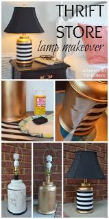 12 creative thrift store diy art u0026 decor projects creative