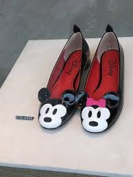 diana shoes 27 best travel images on chicken recipes entrepreneur