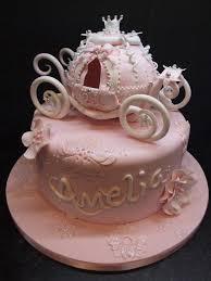 cinderella carriage cake topper splendid pink cinderella carriage cake between the pages