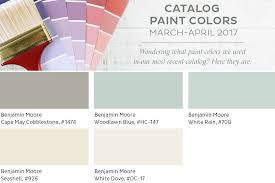 popular paint colors for 2017 spring 2017 paint colors ballard designs how to decorate