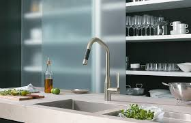 Freedom Furniture Kitchens by Design Freedom In The Kitchen Detail Magazine Of Architecture
