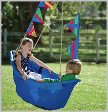 backyard adventure toys outdoor furniture design and ideas