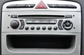 peugeot manufacturer review 2011 peugeot 308 turbo wemotor com