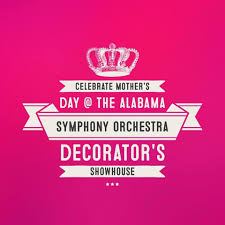 Home Decorators 12 Days Of Deals by Alabama Symphony Orchestra Decorator U0027s Showhouse Home Facebook