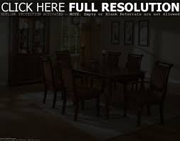 dining room dining room chairs for less decor idea stunning