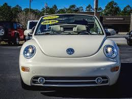 used volkswagen beetle hatchback 2 used volkswagen beetle for sale under 3000 cindarnews