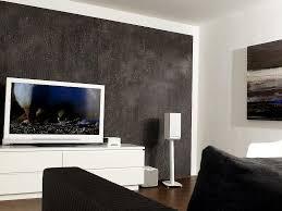 Wohnzimmer Ideen In Grau Wohnzimmer Ideen Wandgestaltung Grau Ruhbaz Com