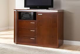 hotel furniture indigo hospitality designs