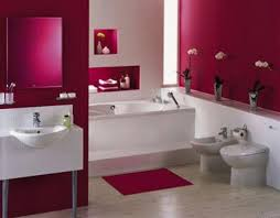 ideas for bathroom decor bathroom decorating ideas picture