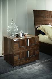 Hollywood Loft King Bedroom Set 43 Best Stuff To Buy Images On Pinterest 3 4 Beds Bedroom Sets