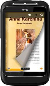 book apps for android karenina 2 free android book apps free and install