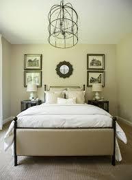 new interior design ideas home bunch