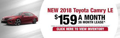 toyota place near me toyota dealer lincolnwood il new u0026 used cars for sale near chicago