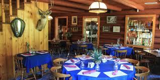 herrington u0027s sierra pines resort lodging in california