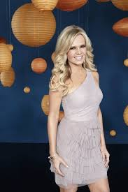 makeup classes orange county best 25 tamra barney ideas on diamond rings with