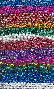 mardi gras throws wholesale deadwood gold 1000 mardi gras throw wholesale