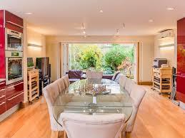 luxury family friendly 5 bed house in sw lo vrbo