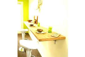 table cuisine la redoute la redoute table de cuisine la redoute table de cuisine la redoute