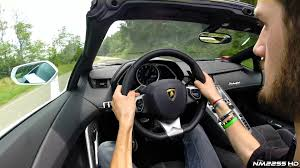 how to drive a lamborghini aventador how to drive a lamborghini aventador auto cars auto cars