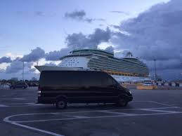 Car Rental Near Port Everglades 10 Things To Do Near Rodeway Inn U0026 Suites Fort Lauderdale Airport