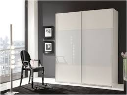 Sliding Wardrobes Doors Sliding Wardrobe Doors In White Gloss White Glass And White Matte