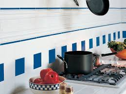 South Cypress Wood Tile by How Listellos Make Your Tile Work Shine