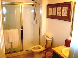 low cost interior design for homes interior design cheap for small house in india excerpt simple and