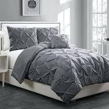 Bunk Bed Comforter Sets Twin Bedroom Comforter Sets Ding Bunk Bed Set Purple Canada
