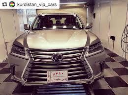 lexus enform uae lexus lx cars 570 on instagram