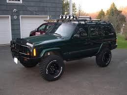 99 jeep wheels jlongo1115 1999 jeep specs photos modification info at