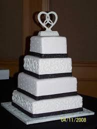 walmart wedding favors cake krispy kreme wedding favors license krispy kreme walmart with