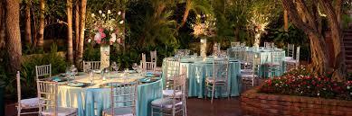 newport wedding venues newport wedding venues hyatt regency newport