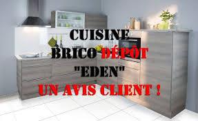 avis cuisine brico depot cuisines brico dépot http brico depot fr cuisine brico depot