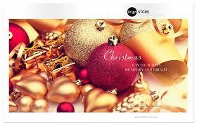 Original Christmas Gift Ideas - oriiginstore corporate ads u2013 original christmas gift ideas we all