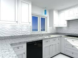 Kitchen Backsplash Panels Uk Tile Sheets For Kitchen Backsplash Back To Kitchen Tile Ideas Tile