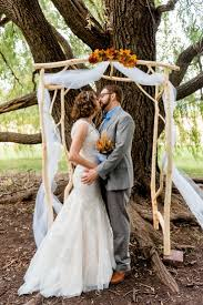 60 best mn landscape arboretum wedding images on pinterest