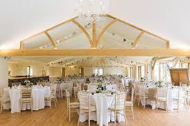 outdoor wedding venues fresno ca outdoor wedding reception venues fresno ca 2 28 images fresno