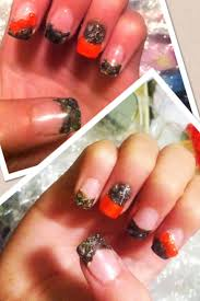 best 25 camo acrylic nails ideas on pinterest camo nail designs