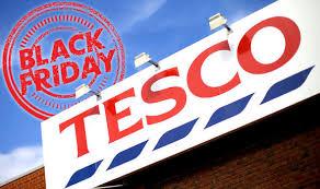 windows 10 black friday black friday 2016 uk tesco deals on gta 5 kindle lego windows